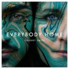 Cover Granny Smith - Everybody Home