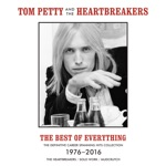Tom Petty & The Heartbreakers - For Real