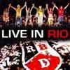 Así Soy Yo by RBD iTunes Track 2