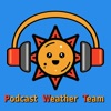 Breckenridge, CO – PODCAST WEATHER TEAM