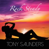 Nils;Tony Saunders - Rock Steady