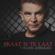 Praat Is Te Laat - Theuns Jordaan
