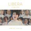 Libera - Libera - Apart but Together - EP  artwork