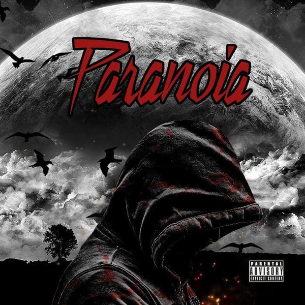 Paranoia (feat. Benny the Butcher) - Single
