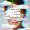 Anna Wiener - Uncanny Valley  artwork