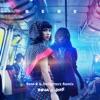 Bebe Beni B Delighters Remix Single