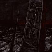 Deathspell Omega - Ad Arma! Ad Arma!