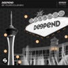 Deepend - Be Yours (Club Mix)