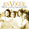 Mover (B-Side) [2020 Remaster] by En Vogue