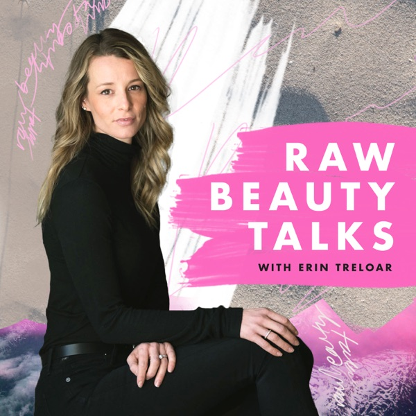 Raw Beauty Talks