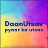 DaanUtsav Pyaar Ka Utsav Single