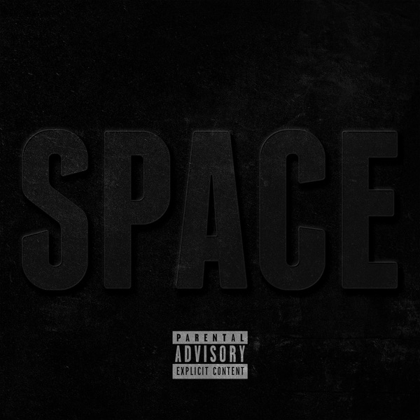 Space - EP