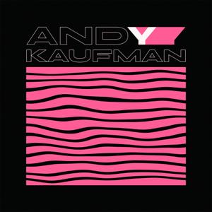 Ditch Days - Andy Kaufman