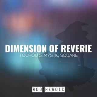Rod Herold on Apple Music
