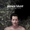 Start:11:23 - James Blunt - The Truth