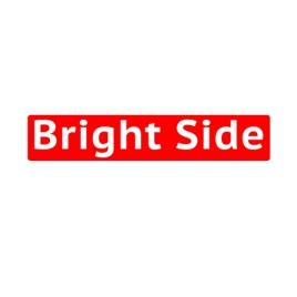 mo bright side found - 268×268