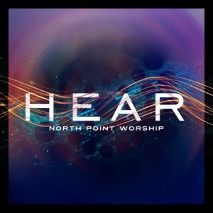 North Point Worship - You Alone feat. Lauren Daigle