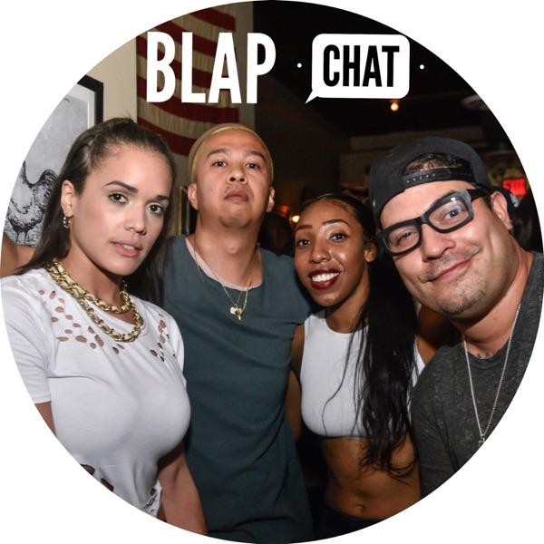 BlapChat image