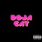 Doja Cat - J. Plaza lyrics