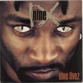 Nine Livez
