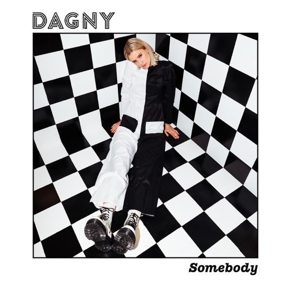 Somebody - Single