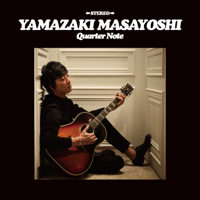 Download Mp3 山崎まさよし - Quarter Note