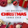 This Christmas by Donny Hathaway iTunes Track 21
