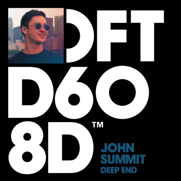 John Summit mit Deep End