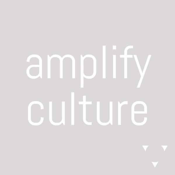 Amplify Culture