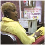 Angelique Kidjo - Open Your Eyes (feat. Kelly Price)
