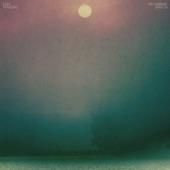 Ezra Feinberg - Palms Up