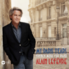 Alain Lefèvre - My Paris Years - French Music for Piano artwork