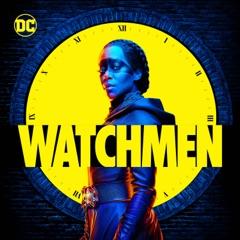 Watchmen, Saison 1 (VOST)