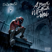Swervin (feat. Veysel) - A Boogie wit da Hoodie