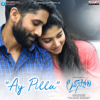 Ay Pilla From Love Story - Haricharan & Pawan Ch mp3