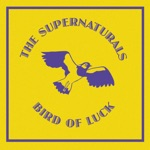The Supernaturals - At This Time of Year