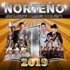 Norteño #1's 2019 - Various Artists
