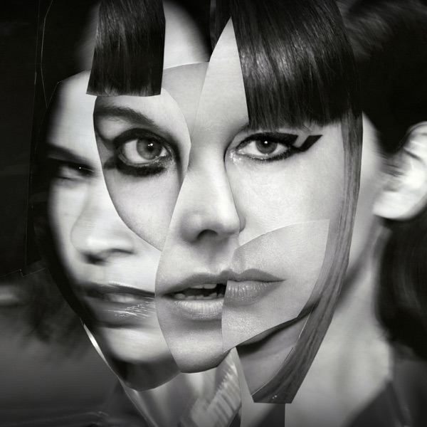 Sleater-Kinney The Center Won't Hold