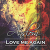 Love Me Again - Anslom
