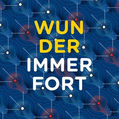 Wunder / Immerfort - Single - Herbert Grönemeyer