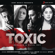 Toxic - Badshah & Payal Dev