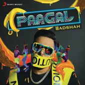 [Download] Paagal MP3