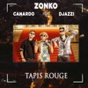 Tapis rouge (feat. Canardo & Djazzi) - Single, Zonko