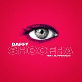 Shoofha Feat. Flipperachi  Daffy - Daffy