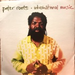 Peter roots - Road Block