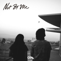 A Night Together - NOT BY ME