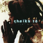 Cheikh Lô - Set