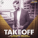 Take Off - Garry Sandhu & Gurlej Akhtar
