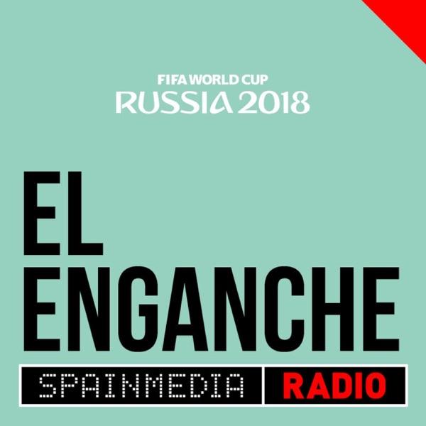 EL ENGANCHE