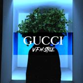 [Download] Gucci MP3